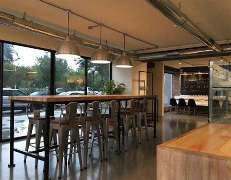 freshii quitorestaurant design restaurant design