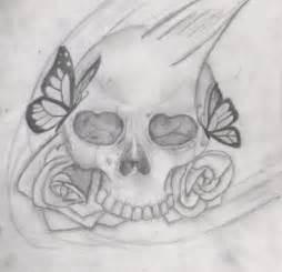 Imagenes De Dibujos Con Lapiz