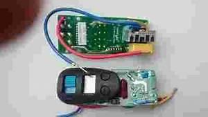 Einhell Poliermaschine Bt Po 1100 E : regulator obrot w einhell bt po 1100 1 e orygina ~ Kayakingforconservation.com Haus und Dekorationen