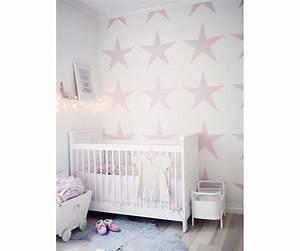 inspiration deco chambre bebe With tapis chambre bébé avec faire un bouquet de roses