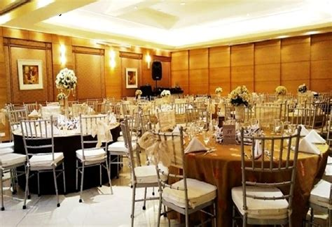 city garden hotel wedding package tbrb info