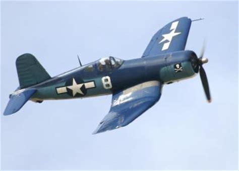 avion de guerre moderne le corsair avion de la guerre 39 45 les avions de chasse