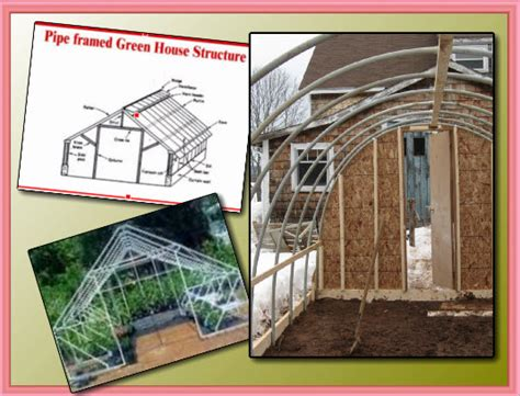 design and maintenance of green house lesson 1 history and types of greenhouse