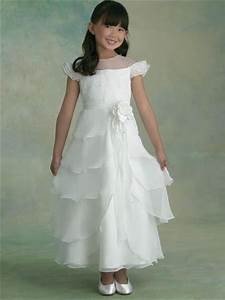 robes on pinterest 37 pins With robe mariee enfant