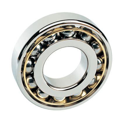 radial bearings bearing brokers