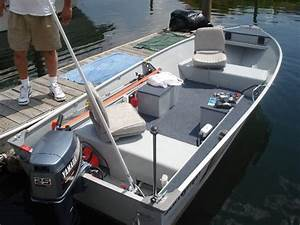 The Official Sea Nymph Forum For Seanymph Boat Owners- 448585