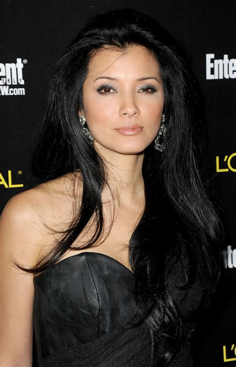 kelly hu kelly hu  entertainment weeklys