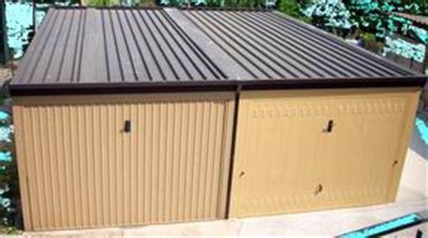 Terrassenüberdachung Genehmigung Nachbar by Zementfaserplatten Hersteller Terminali Antivento Per