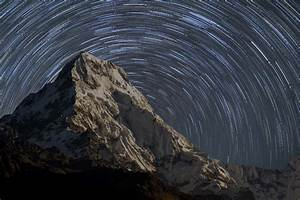 Can we justify space exploration when the Earth is in ...