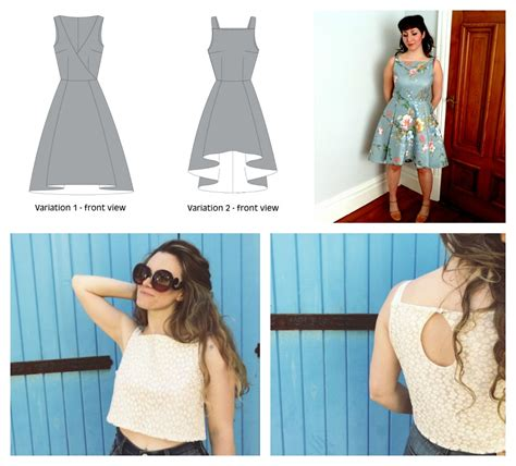 9 Of The Best Summer Pattern Hacks