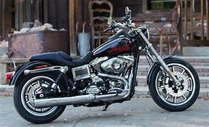Dyna Low Rider : harley davidson dyna low rider ~ Medecine-chirurgie-esthetiques.com Avis de Voitures