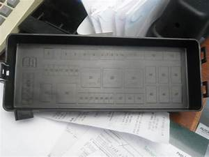 2005 300c Rear Fuse Box Diagram