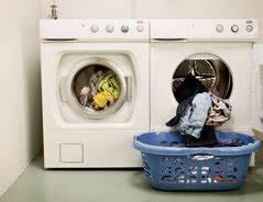 Waschmaschine Geruch Entfernen : geruch in der waschmaschine loswerden ~ Orissabook.com Haus und Dekorationen