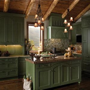 kens country kitchen best 25 green country kitchen ideas on 2082