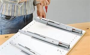 Küchenmöbel Selber Bauen : 75 rustikal k chenm bel selber bauen k che zuschnitt k che zuschnitt ~ A.2002-acura-tl-radio.info Haus und Dekorationen