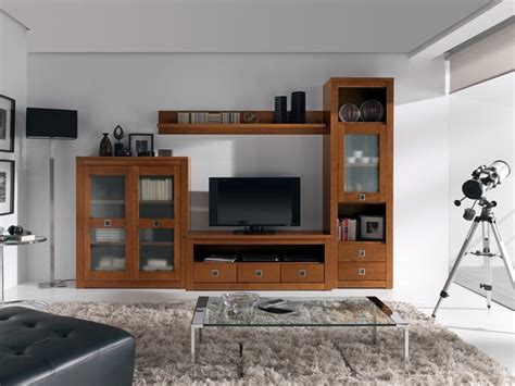 mueble de salon por modulos muebles antonan