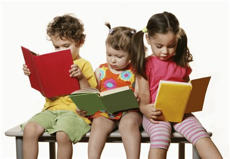 library services lake library 478   books kids1