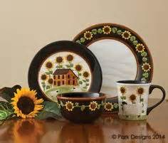 30047 now pay later furniture endearing 1000 images about dinnerware dish sets on