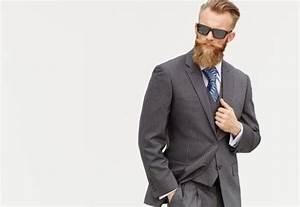 ¿Cómo es la moda hipster? Así es el Estilo y ROPA hipster Hombre 2018