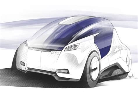 Are Cars Of The Future Needed