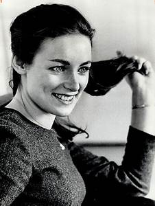 Charmian Carr Has Died : People.com