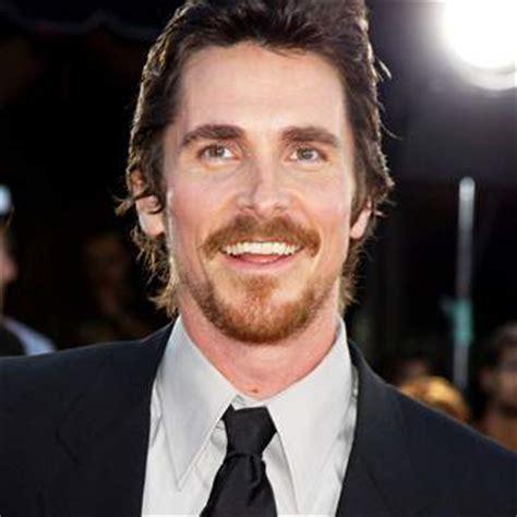 Christian Bale Bio Filmography Latest Upcoming Movies