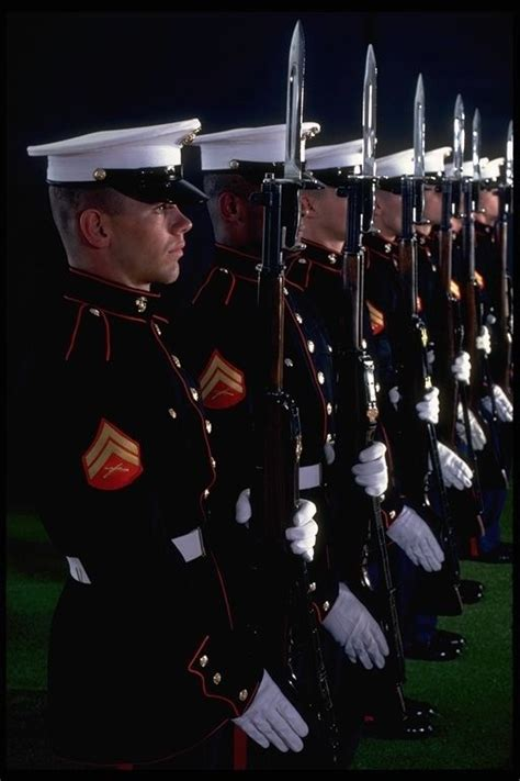 Best Marine Dress Uniform Ideas And Images On Bing Find What You