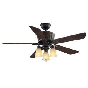 Home Depot Ceiling Fans Hton Bay by Discover And Save Creative Ideas