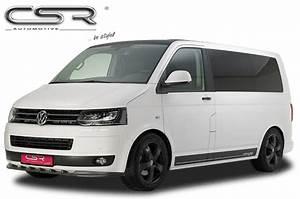 T5 Armlehne Nachrüsten : vw t5 multivan facelift csl006 cupspoilerlippe vw bus ~ Jslefanu.com Haus und Dekorationen