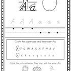 images  writing activities anchor charts