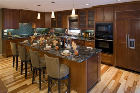 Kitchen Remodel Average Cost by How Much Does Average Cost Remodel Kitchen