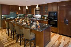 how much does average cost remodel kitchen 1583