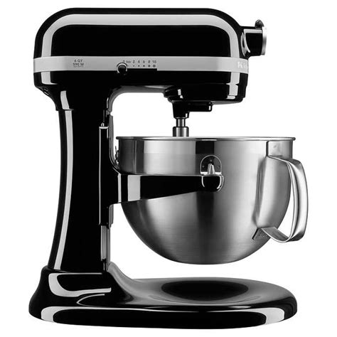 Kitchen Aid Astonishing Kitchenaid Stand Mixer Clearance. Update Kitchen On A Budget. Unique Kitchen Hardware. Kitchen Tested Recipes. Black Kitchen Table Chairs. Smitten Kitchen Hamantaschen. Country Decorating Ideas For Kitchens. Kitchen Cart Butcher Block Top. Kitchen Metal Wall Decor