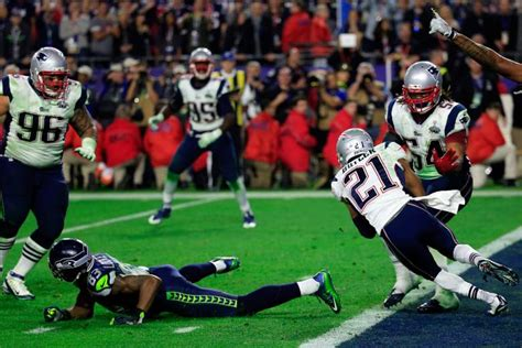 malcolm butler  fast facts     heavycom