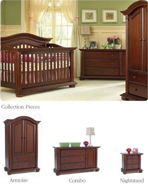 Baby Cache Heritage Dresser Cherry by Baby Cache Heritage Cherry Ideas For Baby 2