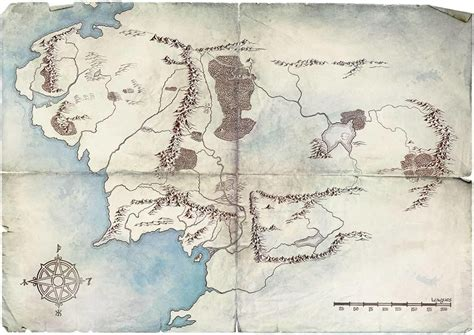 Lord Of The Rings Amazon Prequel Series