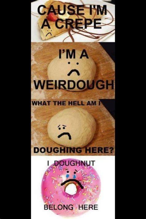 Radiohead Meme - creep radiohead pastry edition lol quotes memes pictures funny pinterest