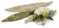 Tischgestecke Selber Machen : fr hjahrsdeko 2013 basteln ideen f r die fr hlingsdekoration floristik hochzeit ~ Frokenaadalensverden.com Haus und Dekorationen