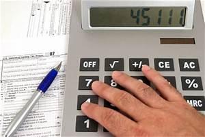 Gasetagenheizung Kosten Berechnen : kosten f r die gasetagenheizung richtig berechnen so geht 39 s ~ Themetempest.com Abrechnung