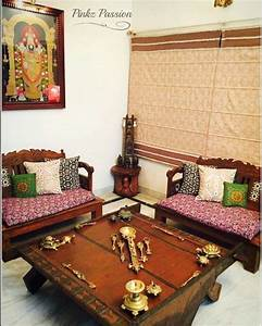 Pin, On, Indian, Ethnic, Home, Decor