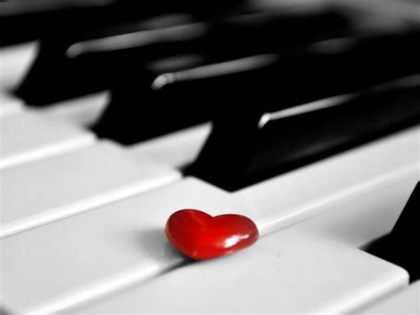 pin  top  key piano keyboard