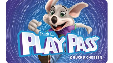 chuck  cheeses phases  tokens nations restaurant news