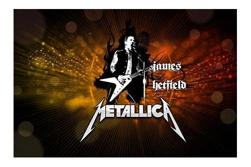 baixar videos de musica metallica