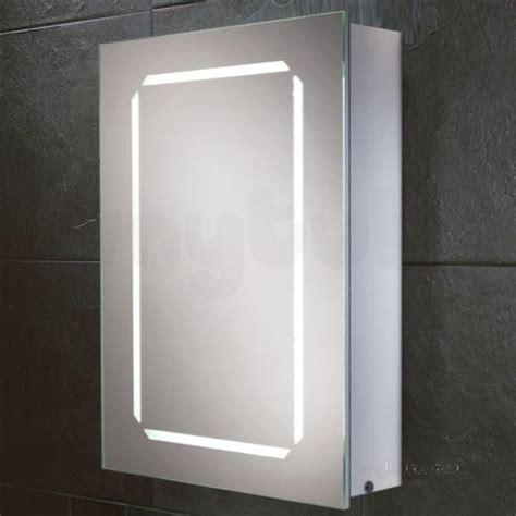 Sided Mirror Bathroom Cabinet by Cosmic Steam Free Bathroom Sided Mirrored Bathroom
