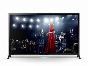 Sony Electronics Offer a Full 4K Ultra HD Home ...