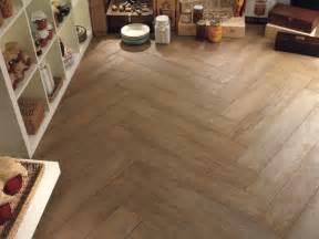 wood effect ceramic tiles ceramic floor tiles floor tile patterns and tile patterns