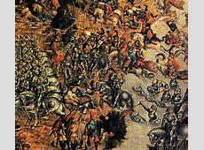 Warfare in Medieval Poland Wikipedia