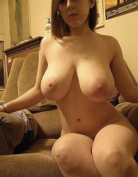 Big Tits Fats Asses Galore