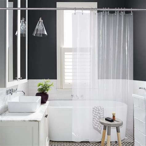 Shower Curtain - the 14 best shower curtains 2018