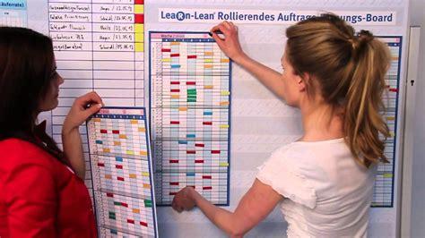 shopfloor management boards  learn lean youtube